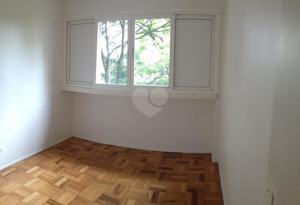 Venda Apartamento São Paulo Perdizes REO60413 24