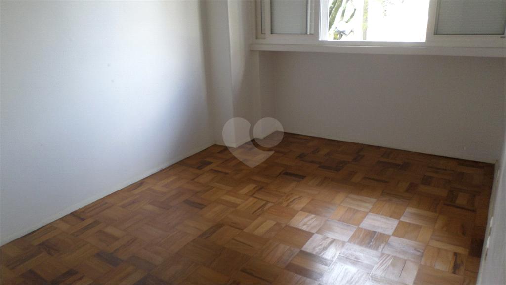 Venda Apartamento São Paulo Perdizes REO60413 12