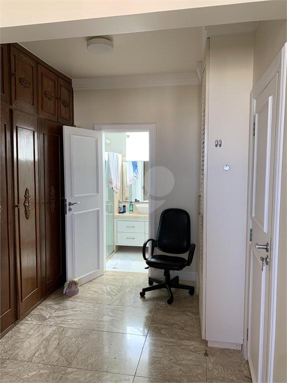 Venda Apartamento Salvador Barra REO604158 33