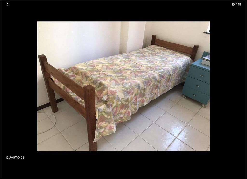 Venda Apartamento Salvador Pituba REO604323 4