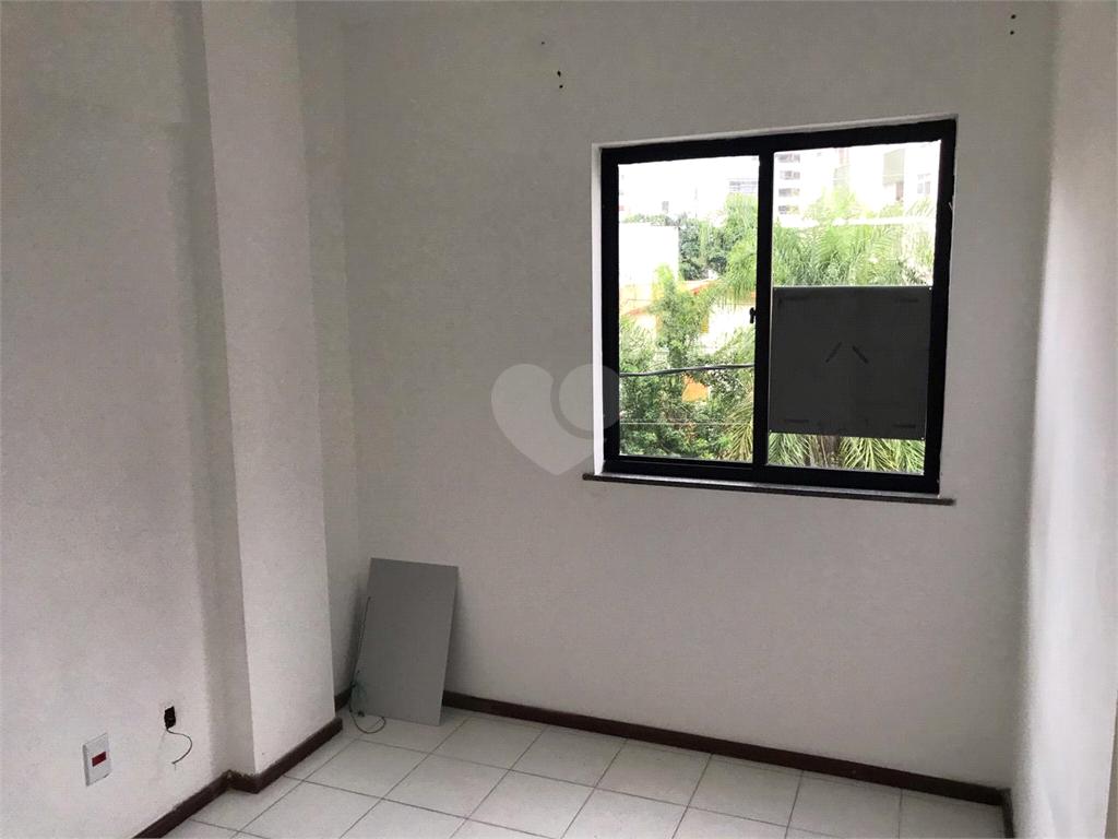 Venda Apartamento Salvador Pituba REO604323 19