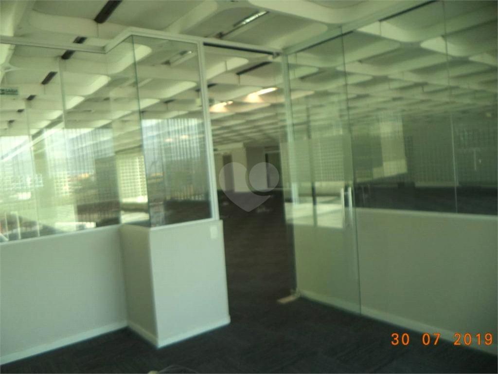 Aluguel Salas São Paulo Jardim Paulista REO604504 12