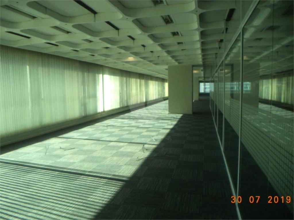 Aluguel Salas São Paulo Jardim Paulista REO604504 37