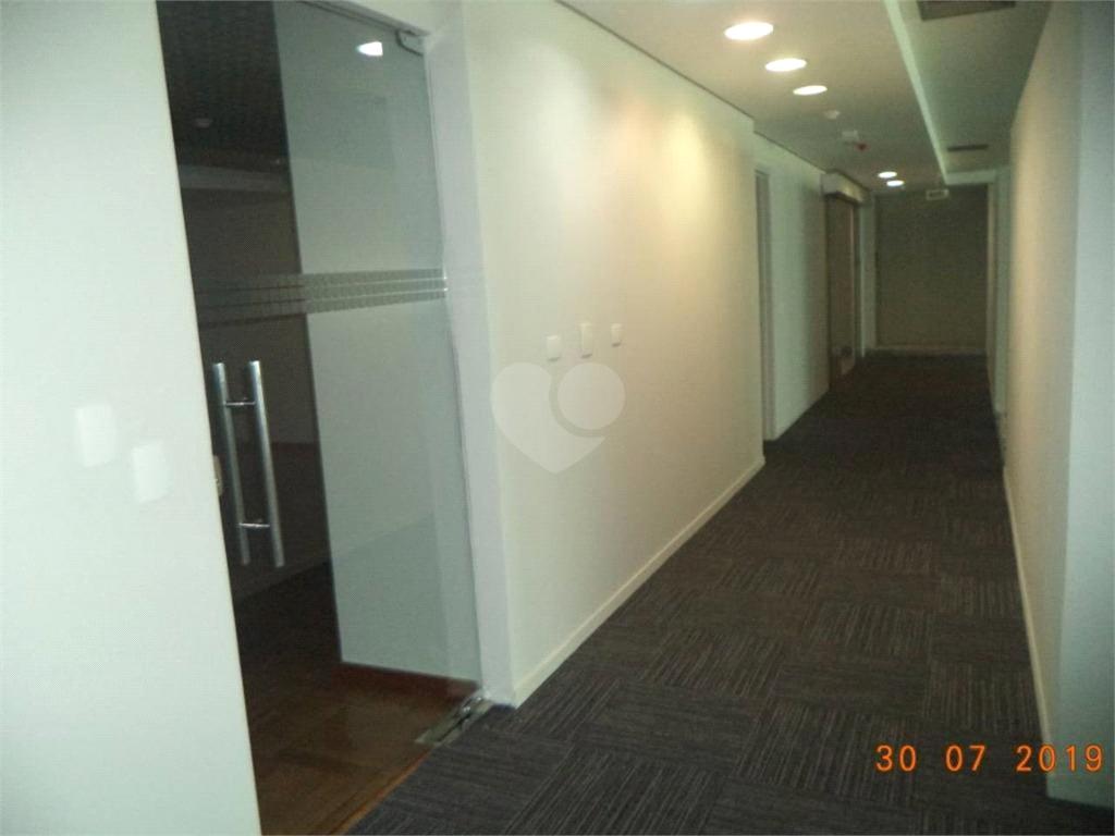 Aluguel Salas São Paulo Jardim Paulista REO604504 7