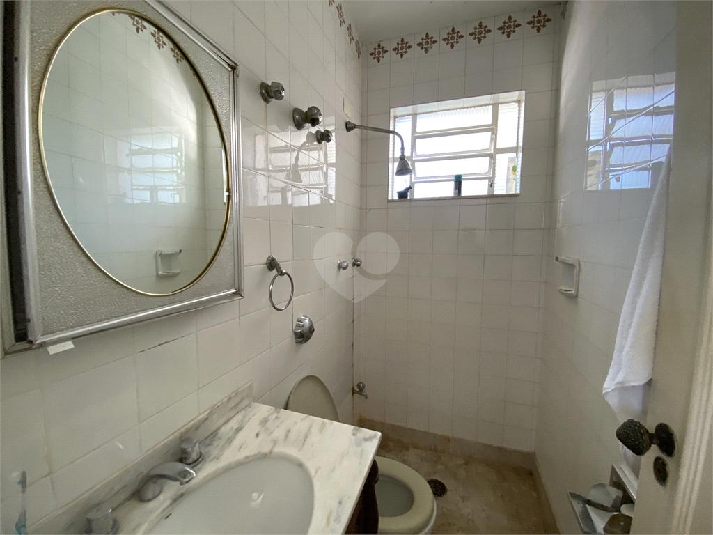 Venda Casa São Paulo Vila Madalena REO605507 15