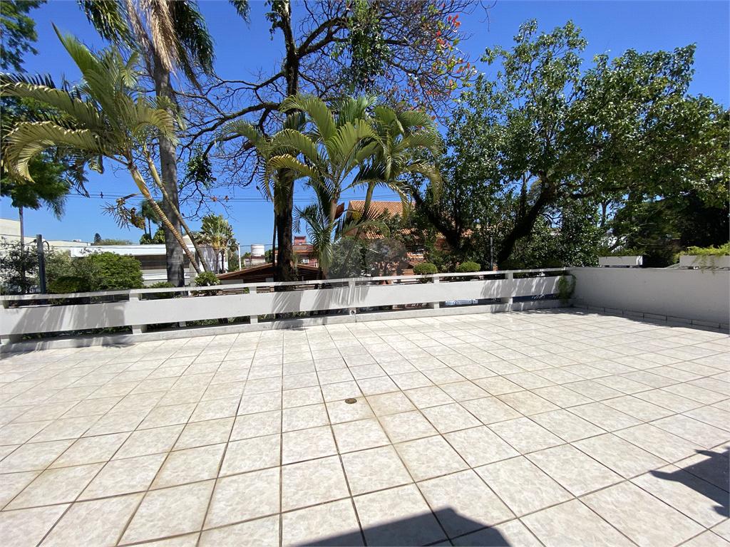 Venda Casa São Paulo Vila Madalena REO605507 19