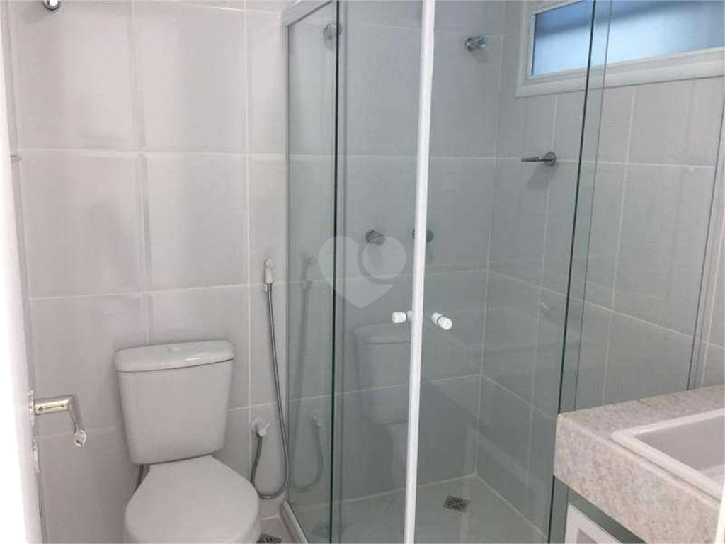 Venda Apartamento Salvador Pituba REO605861 23