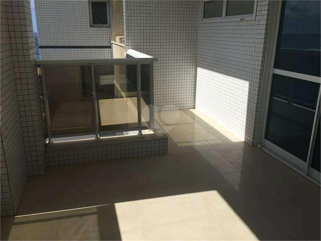 Venda Apartamento Salvador Pituba REO605861 5