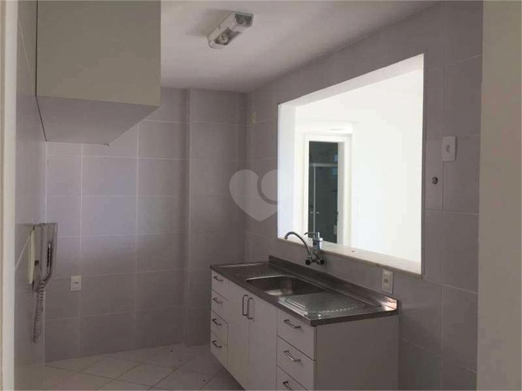 Venda Apartamento Salvador Pituba REO605861 14