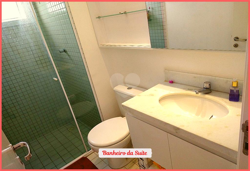 Venda Apartamento Indaiatuba Cidade Nova Ii REO605931 23