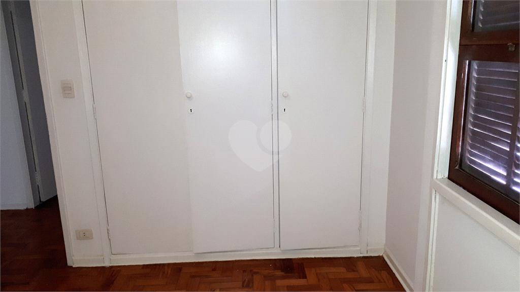 Venda Apartamento São Paulo Jardim Paulista REO60608 15