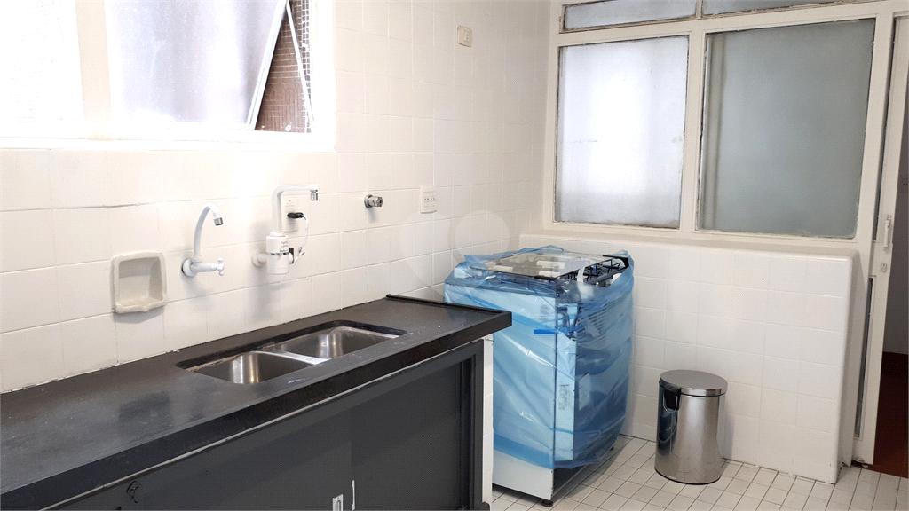 Venda Apartamento São Paulo Jardim Paulista REO60608 13