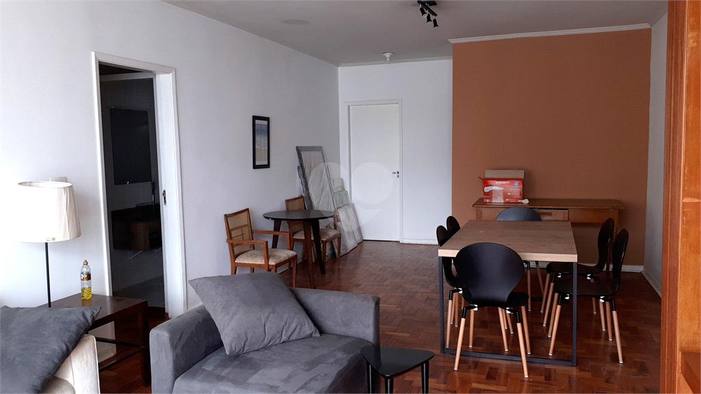 Venda Apartamento São Paulo Jardim Paulista REO60608 39