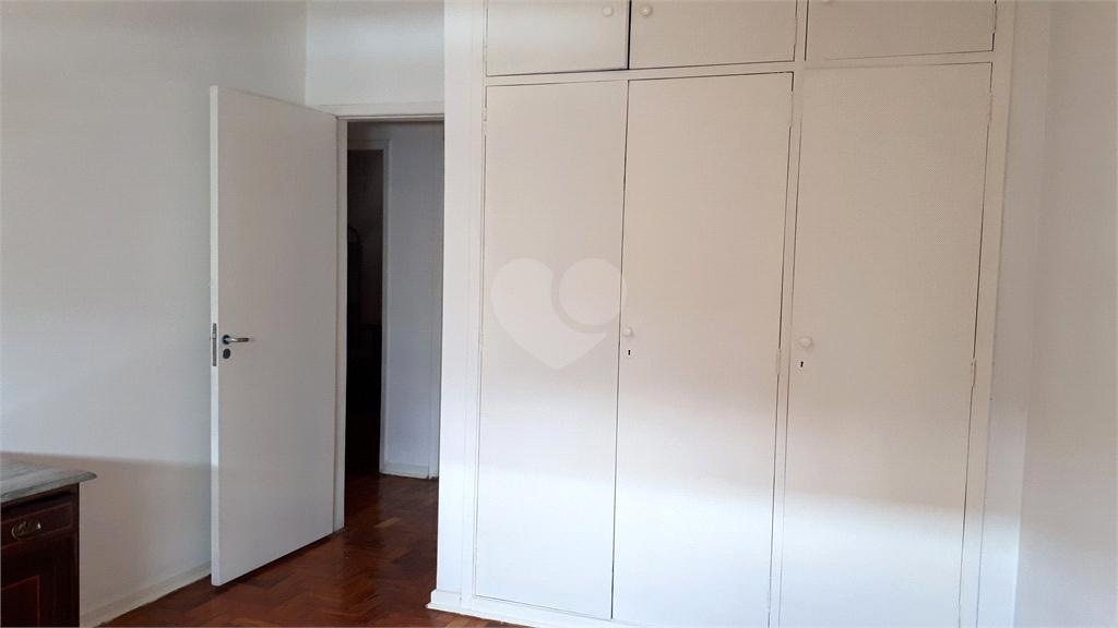 Venda Apartamento São Paulo Jardim Paulista REO60608 11
