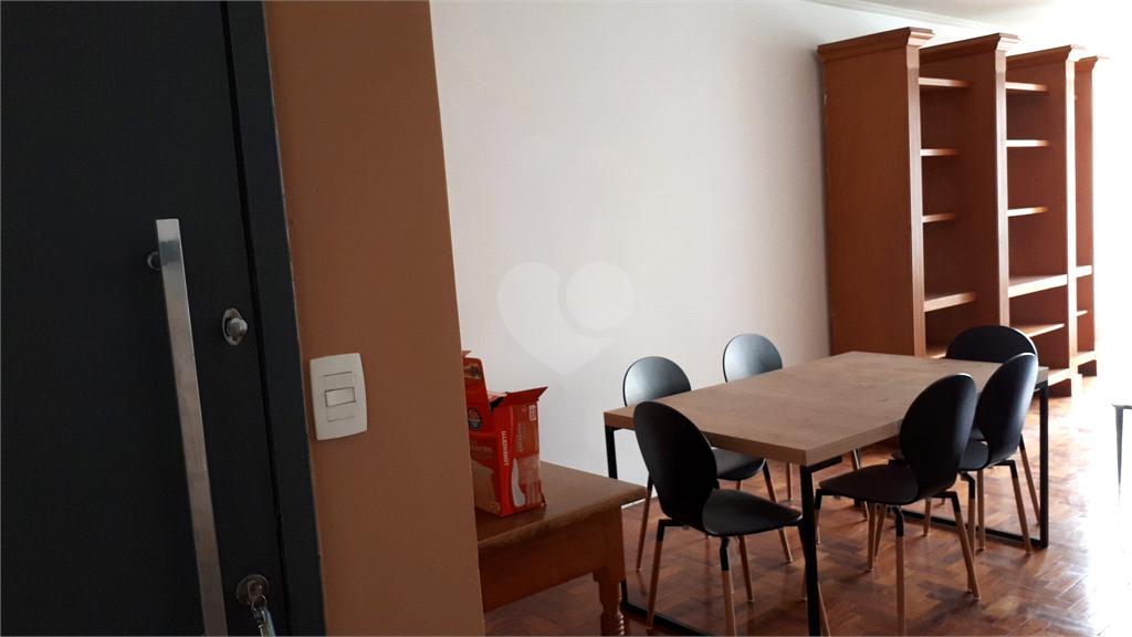 Venda Apartamento São Paulo Jardim Paulista REO60608 28