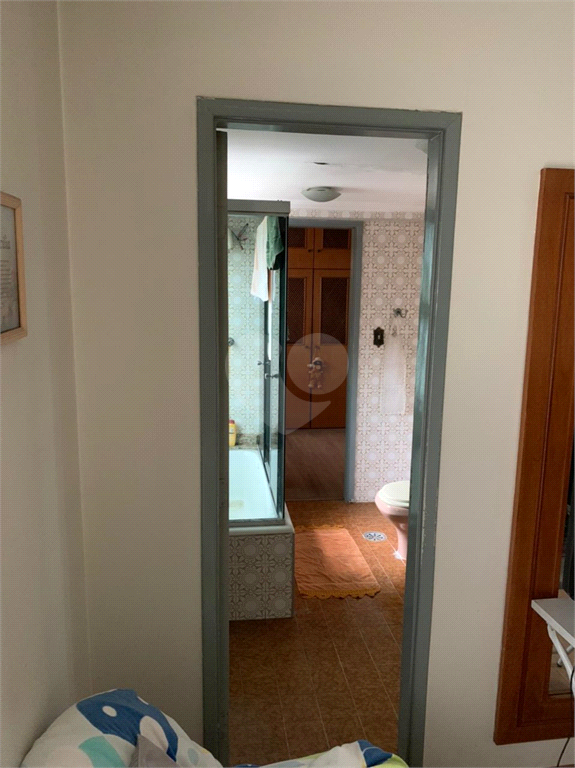 Aluguel Apartamento Santo André Vila Guiomar REO606895 14