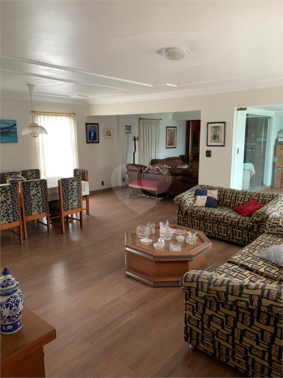 Aluguel Apartamento Santo André Vila Guiomar REO606895 1