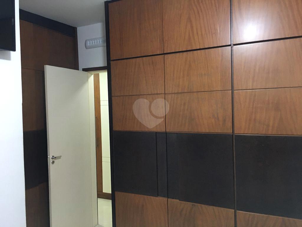 Venda Apartamento Vitória Praia Do Canto REO607269 10
