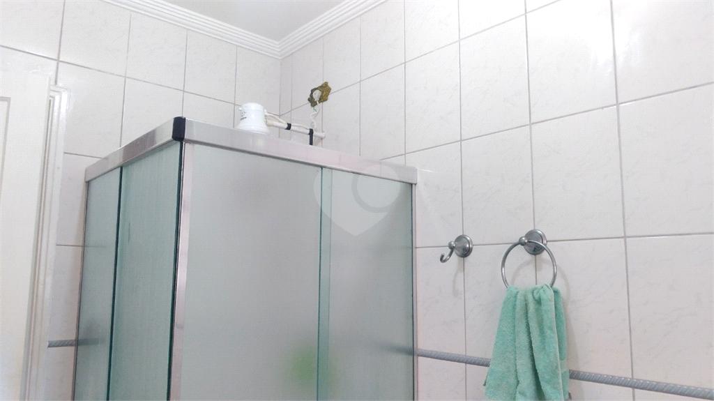 Venda Apartamento São Vicente Itararé REO607604 14