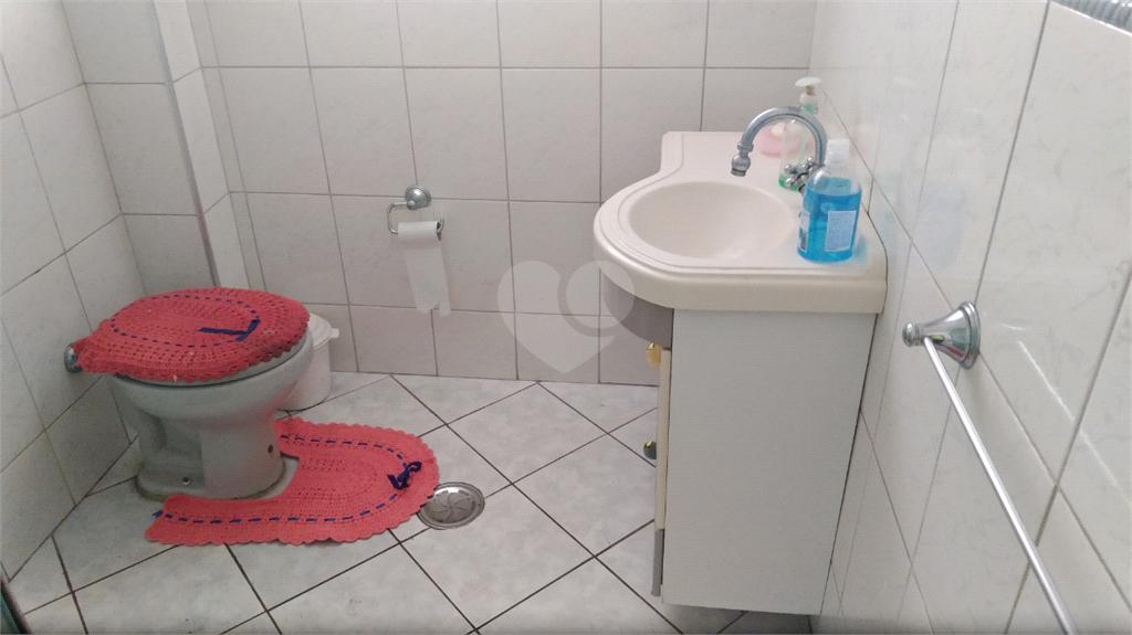 Venda Apartamento São Vicente Itararé REO607604 13