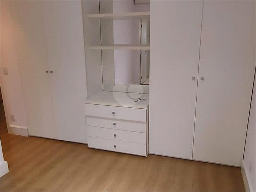 Venda Apartamento Sorocaba Jardim Portal Da Colina REO608552 6