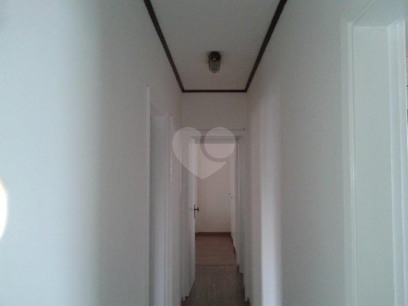 Venda Apartamento São Paulo Pinheiros REO60893 3