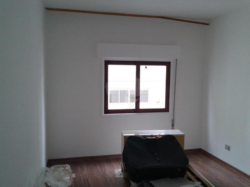 Venda Apartamento São Paulo Pinheiros REO60893 4