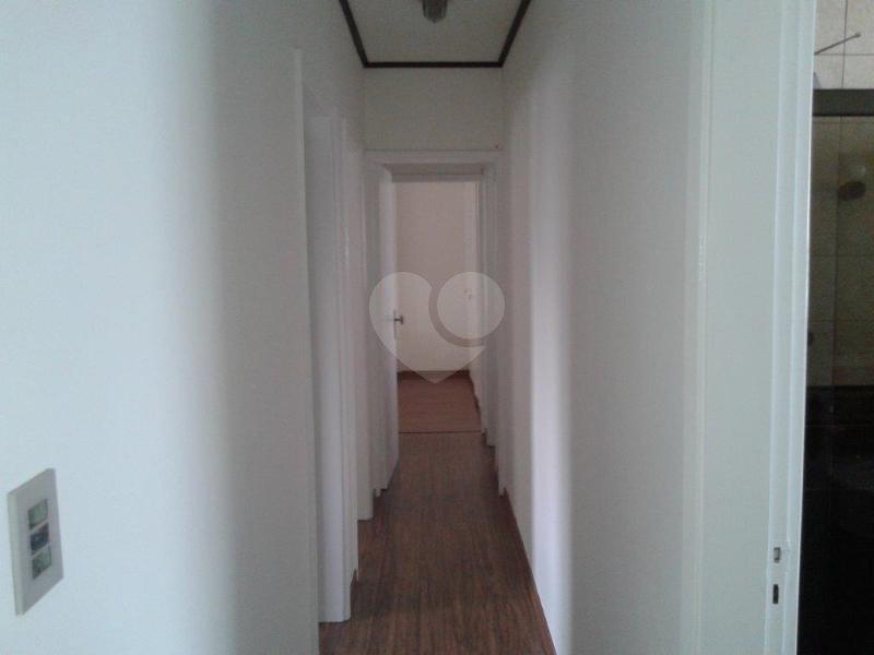 Venda Apartamento São Paulo Pinheiros REO60893 12