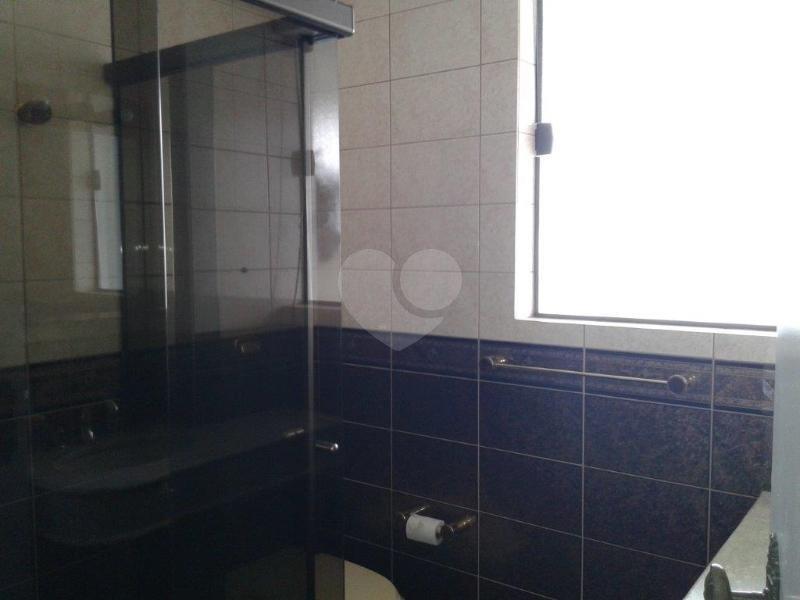 Venda Apartamento São Paulo Pinheiros REO60893 16