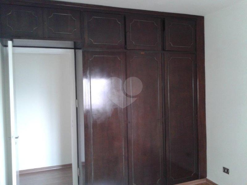 Venda Apartamento São Paulo Pinheiros REO60893 15