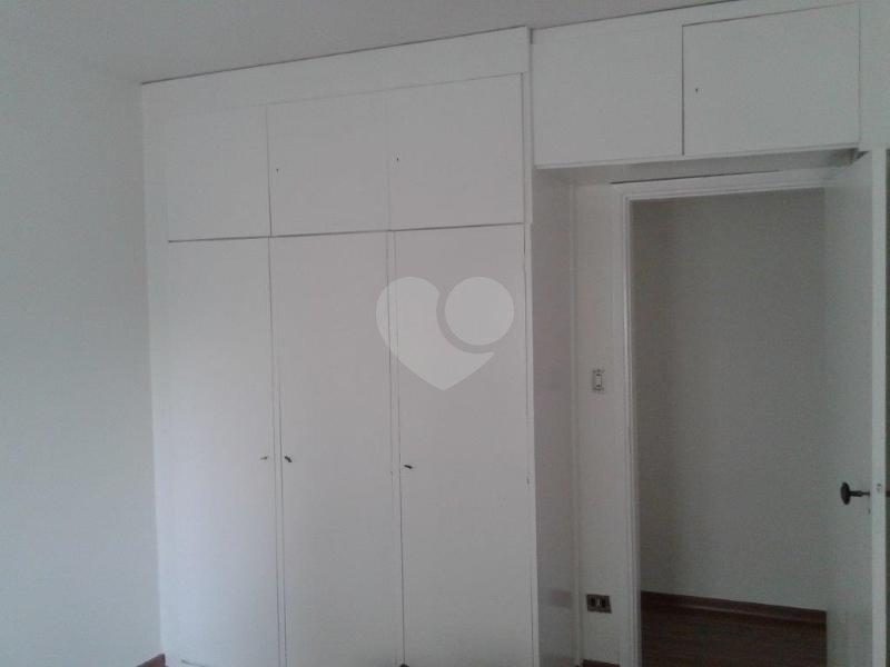 Venda Apartamento São Paulo Pinheiros REO60893 14