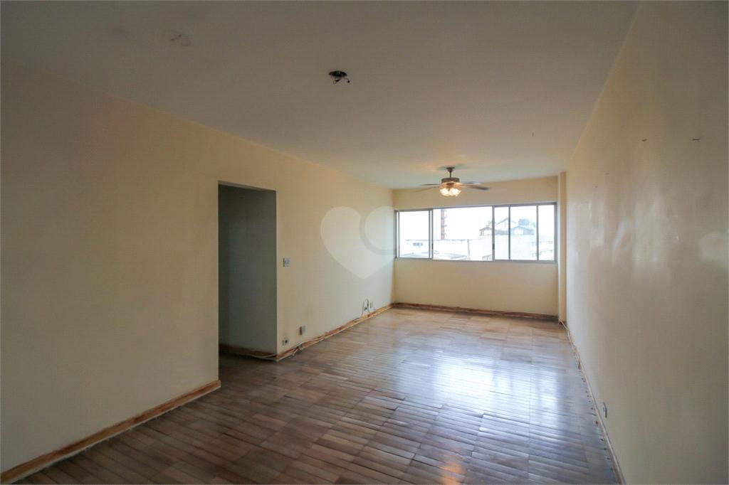 Venda Apartamento São Paulo Pinheiros REO609087 31