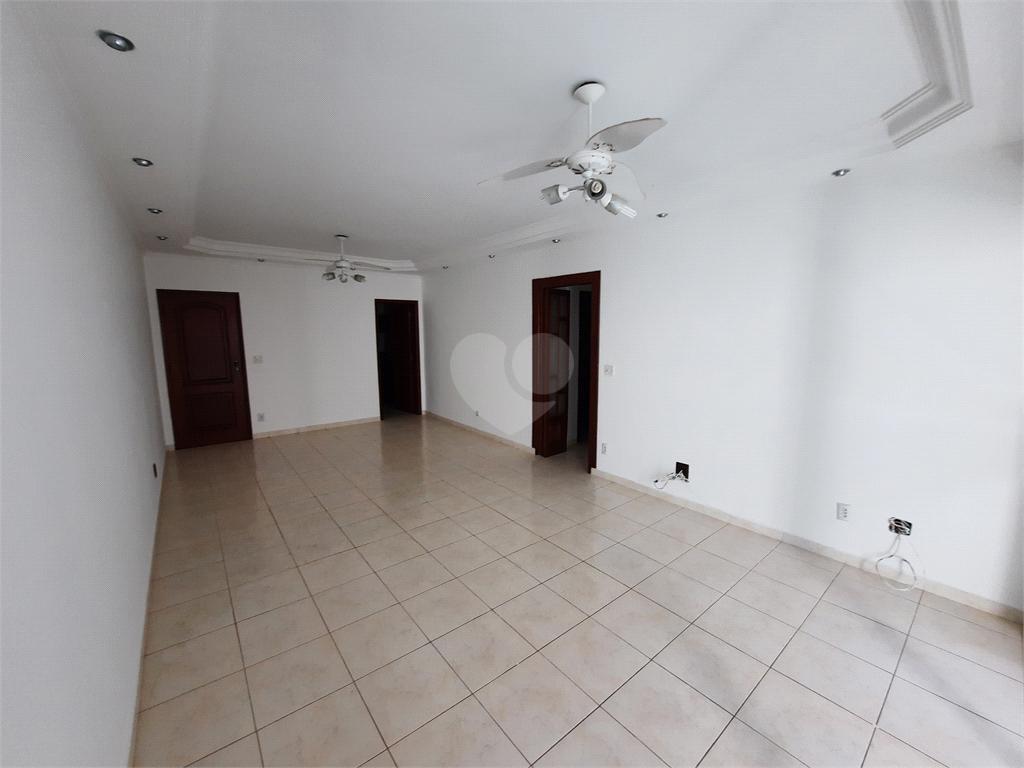 Venda Apartamento São Vicente Itararé REO609147 17