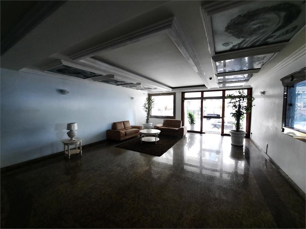 Venda Apartamento São Vicente Itararé REO609147 24