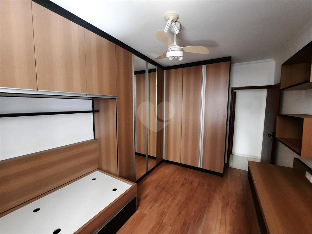 Venda Apartamento São Vicente Itararé REO609147 12