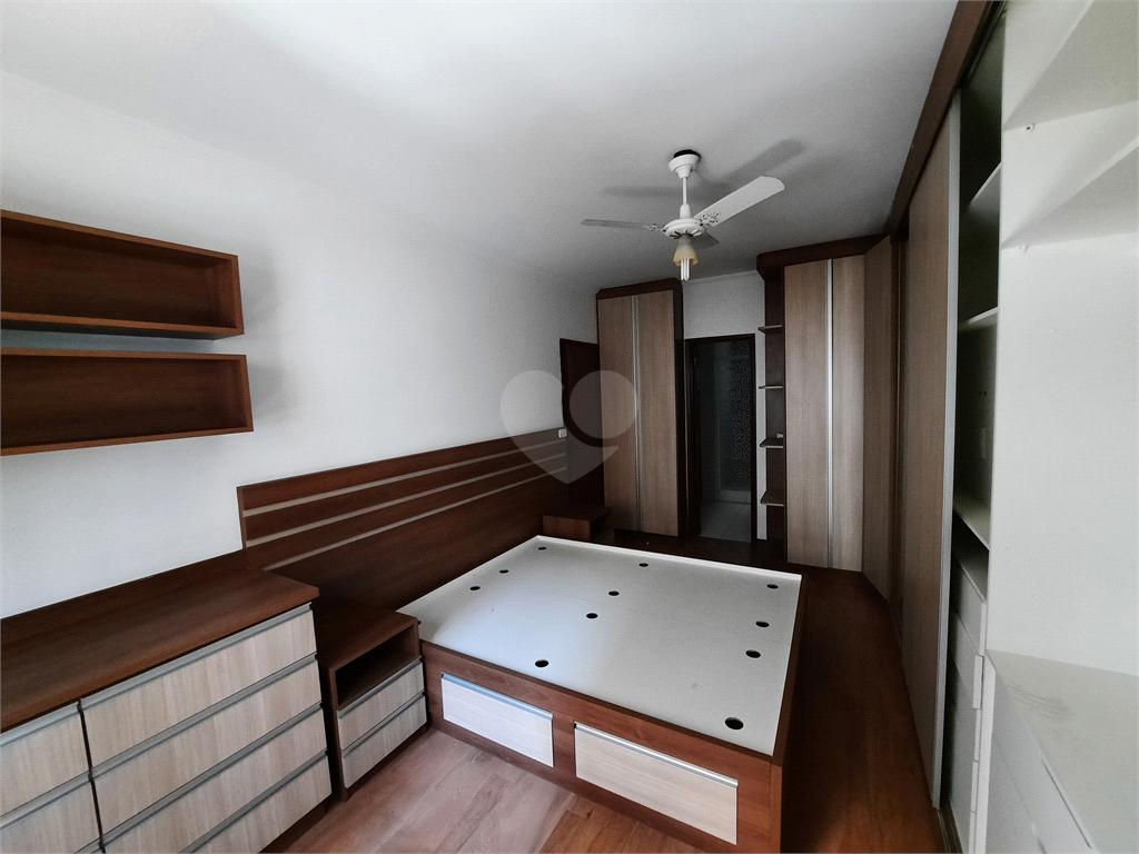 Venda Apartamento São Vicente Itararé REO609147 7