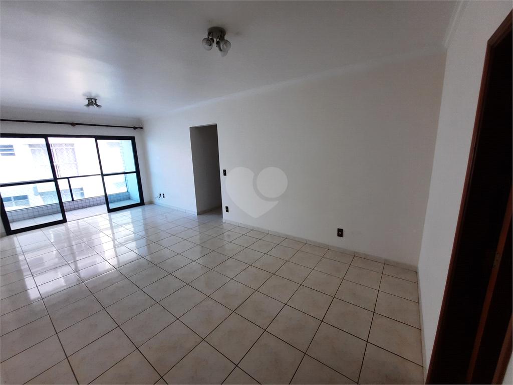 Venda Apartamento São Vicente Itararé REO610091 1