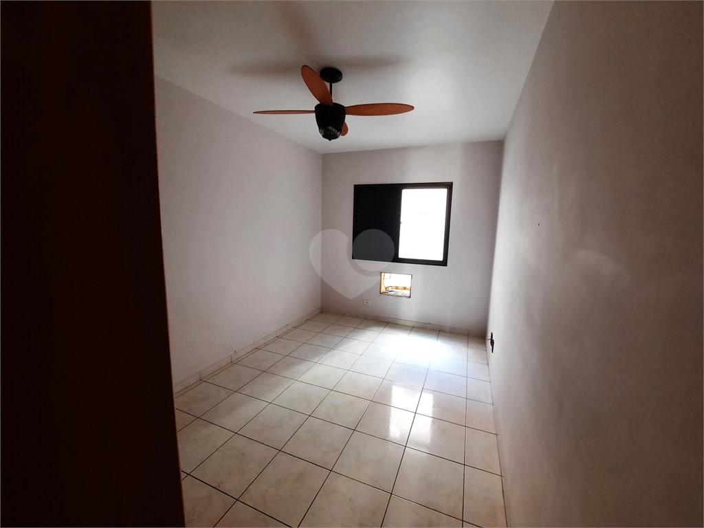 Venda Apartamento São Vicente Itararé REO610091 18