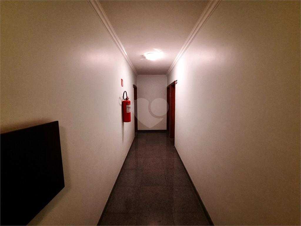 Venda Apartamento São Vicente Itararé REO610091 37