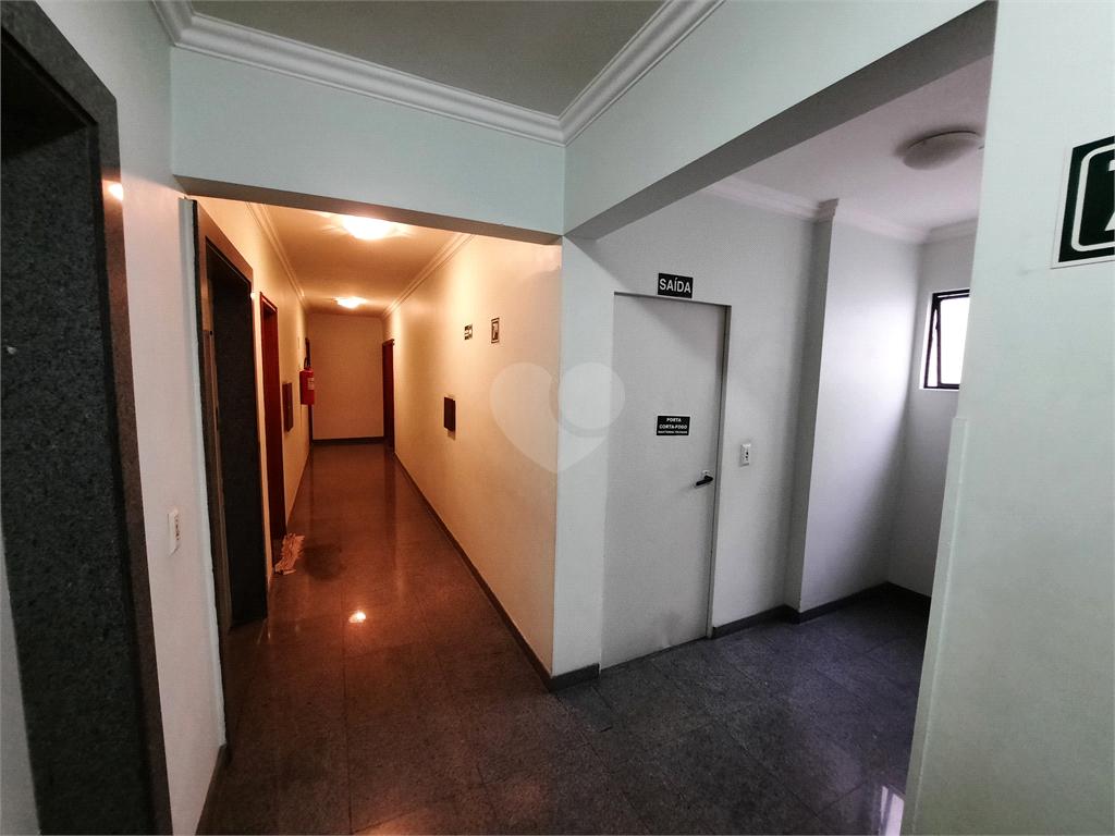 Venda Apartamento São Vicente Itararé REO610091 33