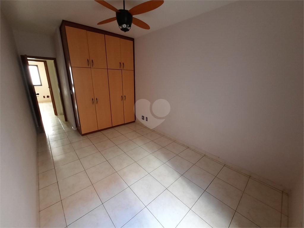 Venda Apartamento São Vicente Itararé REO610091 19