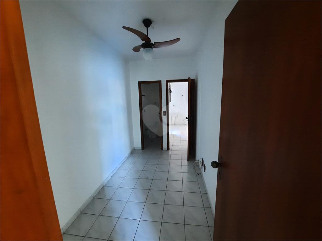 Venda Apartamento São Vicente Itararé REO610091 8