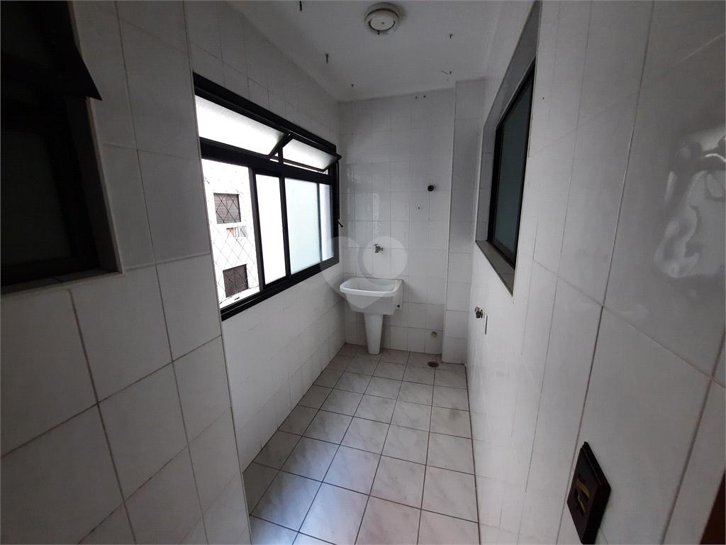 Venda Apartamento São Vicente Itararé REO610091 26