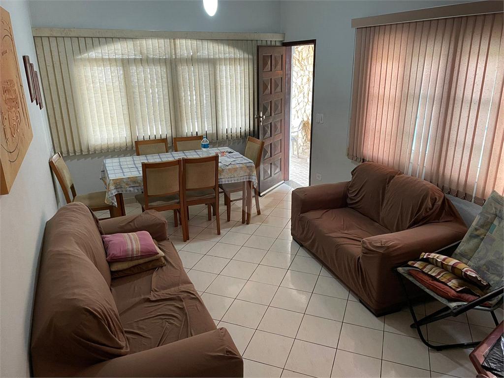 Venda Casa Praia Grande Caiçara REO610952 1
