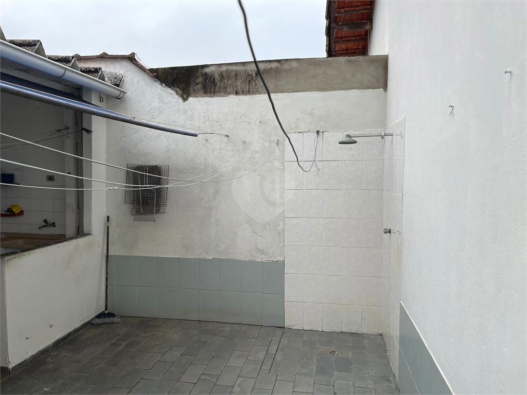 Venda Casa Praia Grande Caiçara REO610952 8