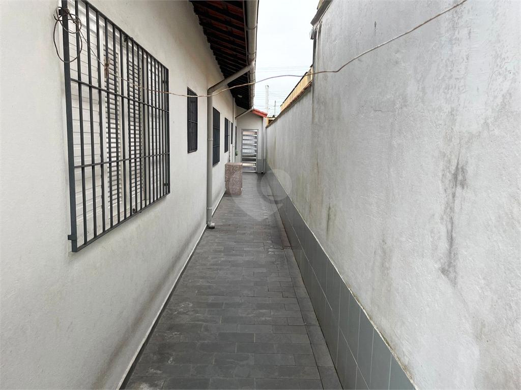 Venda Casa Praia Grande Caiçara REO610952 12