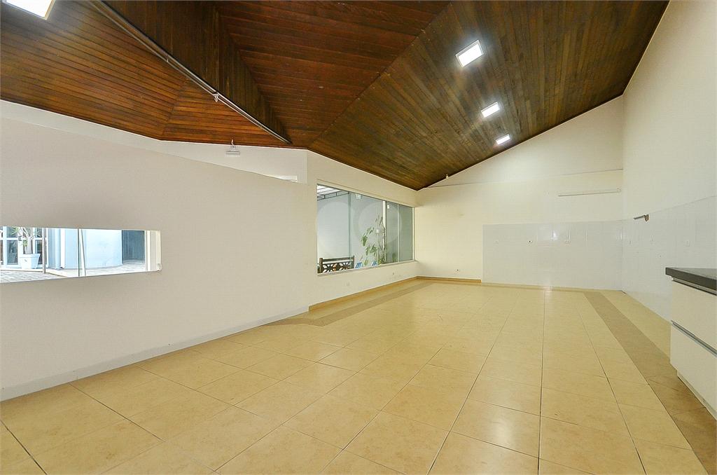 Venda Casa Curitiba Portão REO611291 62