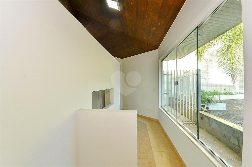 Venda Casa Curitiba Portão REO611291 65
