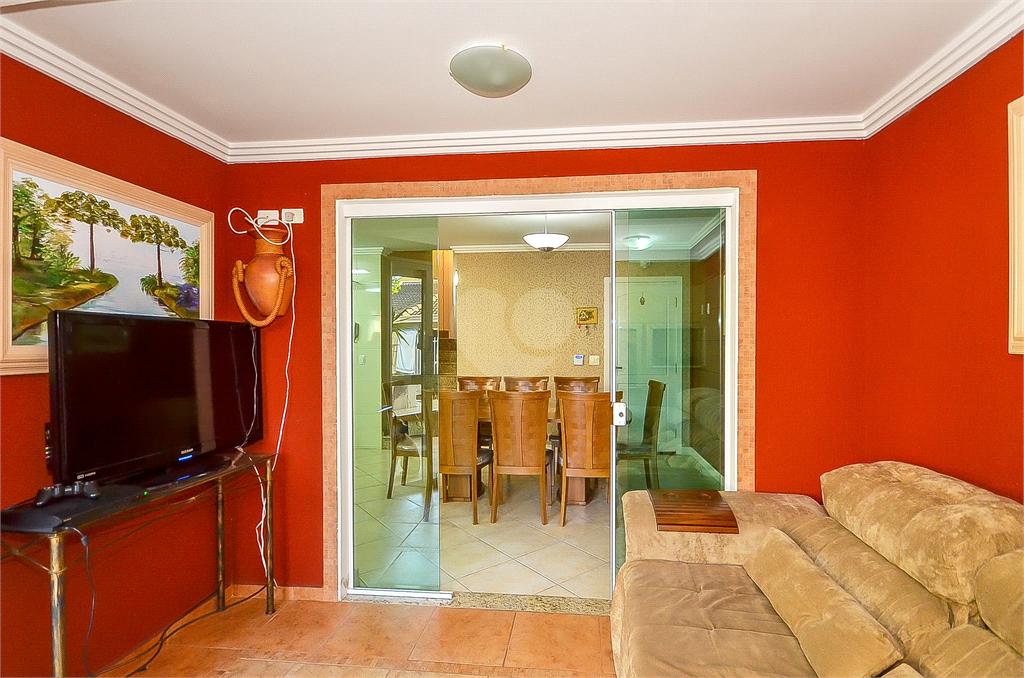 Venda Casa Curitiba Portão REO611291 26