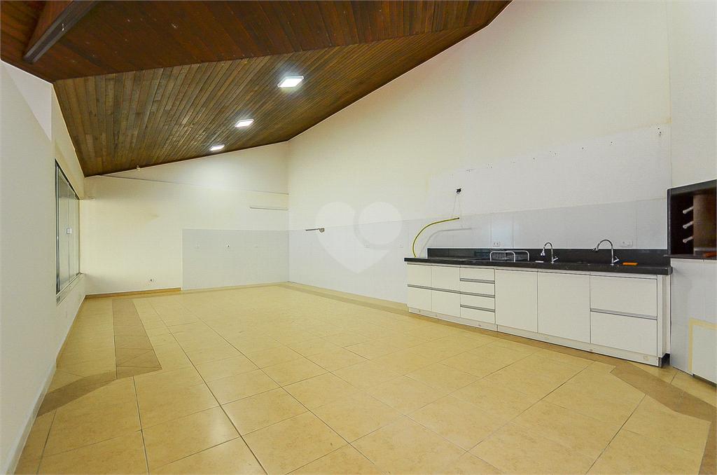 Venda Casa Curitiba Portão REO611291 63